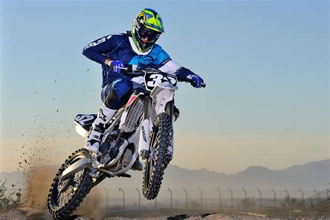 foto bdg land 100 images of motocross bikes motocross action