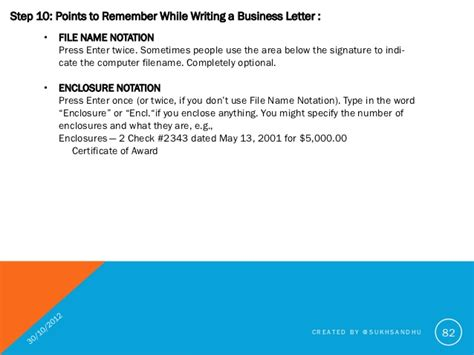 business letter via federal express how to write a business letter