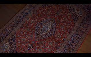 pic of the day that rug really the room together