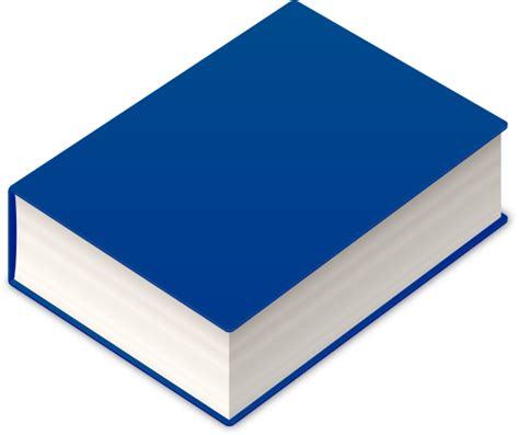 libro black and blue a book2 icon navy blue vector data svg vector public domain icon park share the design