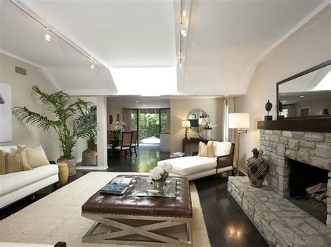 moderne leuchten für wohnzimmer esszimmer idee len