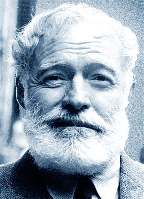 ernest hemingway biography español biografia di ernest hemingway
