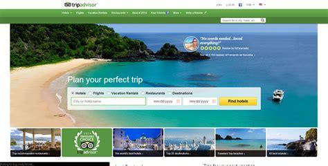 best site trip happy anantara vacation club