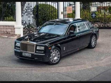 rolls royce phantom extended wheelbase interior 2013 rolls royce phantom extended wheelbase hd
