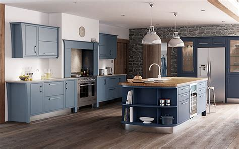 lewis kitchen furniture kitchen cabinets john lewis bews2017