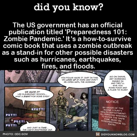 the before the a novel of preparedness and survival american sundown series books did you the us government has an official