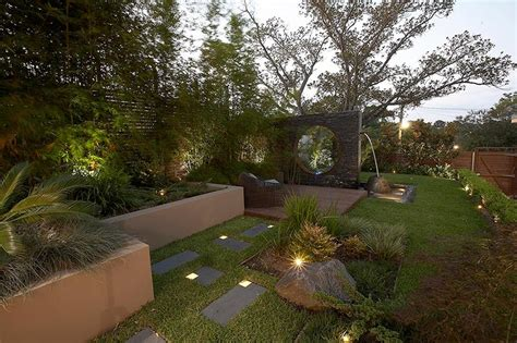modern landscape design modern landscape design ideas from rolling