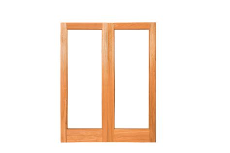 Glass Doors Company Reviews G1 Glass Hardwood Doors Large Mega Doors