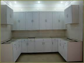 kitchen cabinet replacement kitchen cabinet doors replacement white rooms