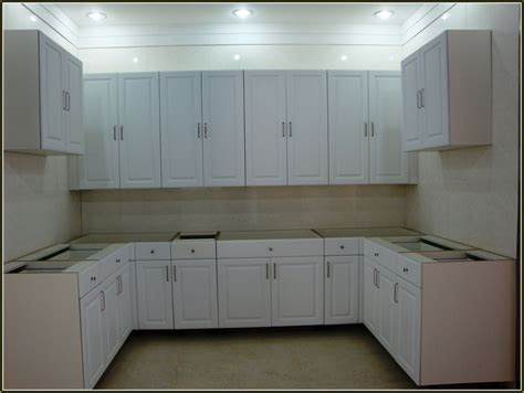 Kitchen Cabinet Replacement Doors White Replacement White Kitchen Cabinet Doors Edgarpoe Net