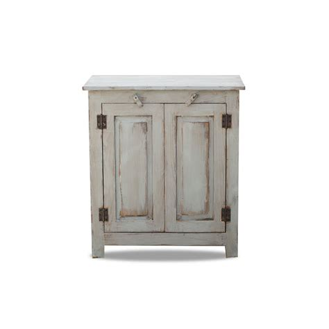 small rustic bathroom vanity purchase rustic gray vanity for small bathroom