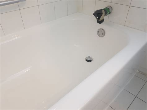 bathtubs montreal bathtub repair montreal speedy response surface integrity