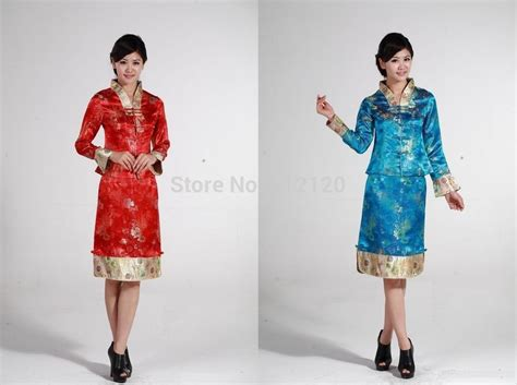 new year clothes color shirt classic picture more detailed picture about free
