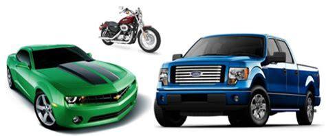 cheap car insurance  reliable companies american insuring group reading pa philadelphia