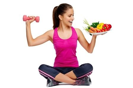 4 lifestyle habits weight management cbt for weight management part 4 strategies to live and