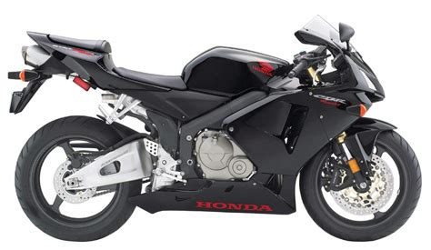 honda motorcycle 600rr image gallery 2006 honda 250 quad