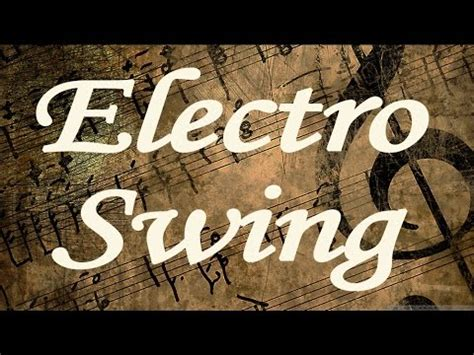 electro swing mix download download electro swing mix ep 8 special parov stelar video