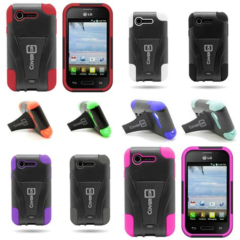walmart rubber sts lg optimus phone cases foto 2017