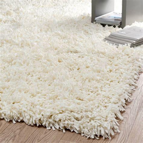noodle rug noodle rug in 160x230 maisons du monde