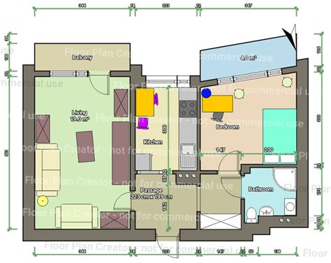 floorplan creatore 5 best home design apps for android to make your home a reality