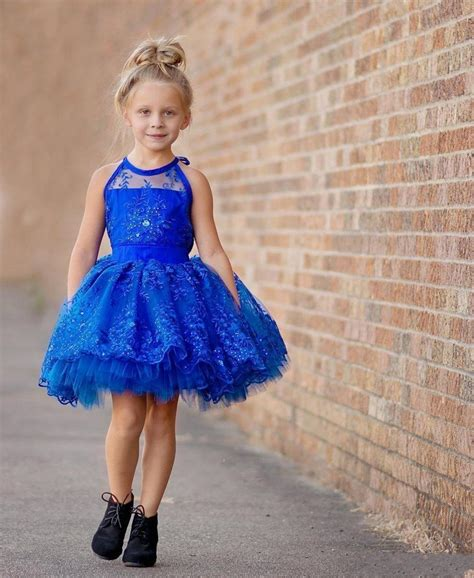 kids formal short dress 2017 sparky sequins mermaid prom dresses sweetheart