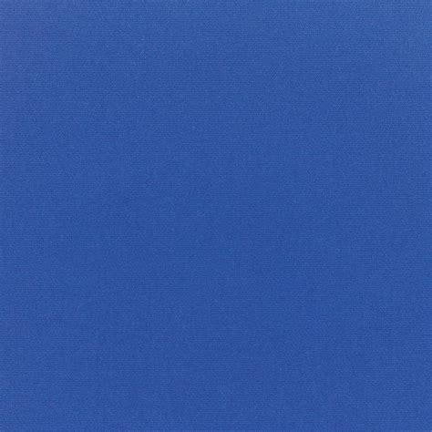 True Blue canvas true blue tropitone