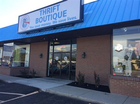 Especially For Thrifty Boutique 2 by The Best Thrift Shop I Ve Seen Yelp