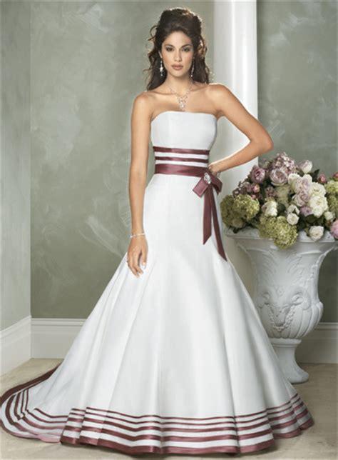 imagenes de vestidos de novia baratos vestidos de novia baratos 2016 belleza10