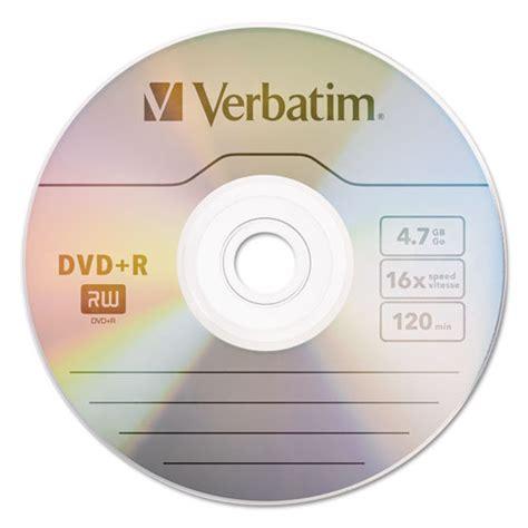 ver95098 verbatim dvd r discs zuma