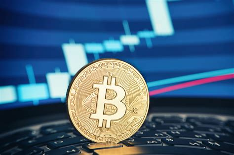 bitcoin update bitcoin prices rebound as crypto market shows signs of