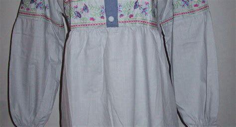 Tas Wanita Hana Biru butik jilbab bordir newhairstylesformen2014