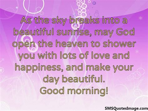 day quotation make your day quotes quotesgram