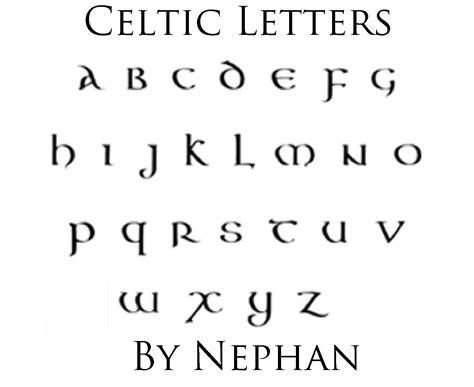 tattoo font generator irish celtic tattoo son google search tattoos pinterest