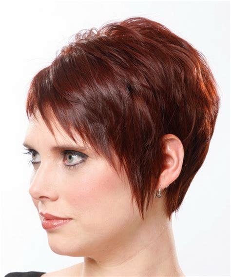 razor cut hairstyles pictures hairstyles razor cut layers
