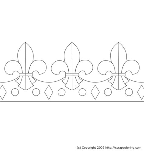 printable christmas crown king crown template kingdom rock vbs pinterest crown