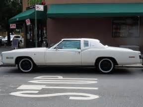 1977 Cadillac Eldorado Biarritz 1977 Cadillac Eldorado Biarritz Coupe By Brooklyn47 On