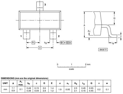 smd diode footprint diode bridge footprint 28 images diode bridge footprint 28 images browse all smd news diode