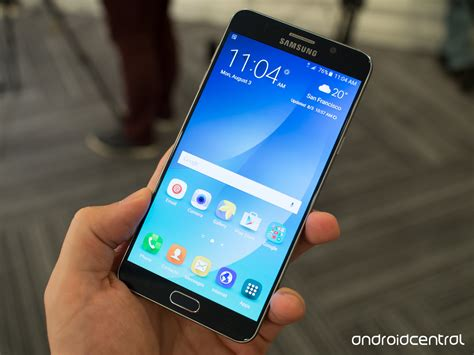 wallpaper galaxy on5 here s where you can buy the samsung galaxy note 5 and