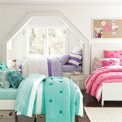 purple pink and blue bedroom purple blue and pink beds bedroom ideas pinterest