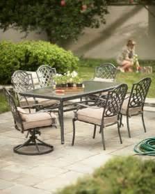 Martha Stewart Outdoor Living Patio Furniture Outdoor Living How To And Martha Stewart