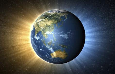 imagenes reales planeta tierra 191 qu 233 porcentaje del planeta tierra es agua vix