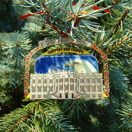 who pays for white house christmas 1000 images about ornaments white house on white house
