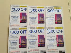 dog food coupons eukanuba eukanuba dog food coupons 6 3 off coupons for dry puppy