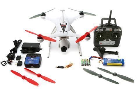 Drone Blade 350 Qx drone blade 350 qx3 ap rtf avec nacelle cg 02 mode 1
