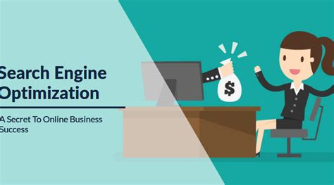 Search Engine Optimization Business by Business Omanab