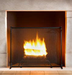 Fashionable Fireplaces by 1000 Images About Warm By The On