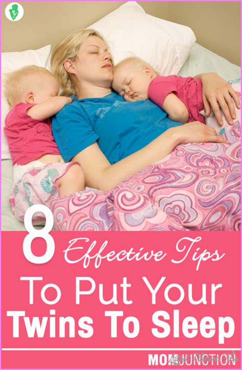 Tips To Get Baby To Sleep In Crib Tips On How To Get Baby To Sleep In Crib How To Get Baby To Sleep 10 Tips Nobody Tells You