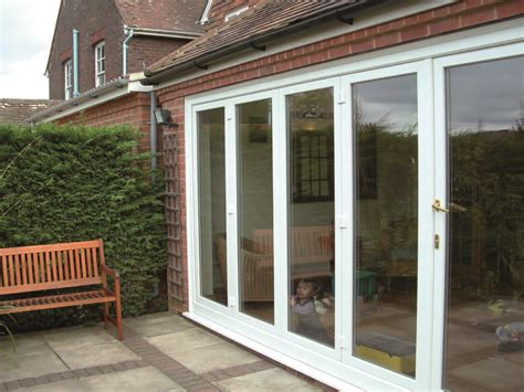 Upvc Bi Fold Patio Doors Prices Bi Fold Doors Cardiff Folding Patio Doors Prices Upvc Bi Fold Doors