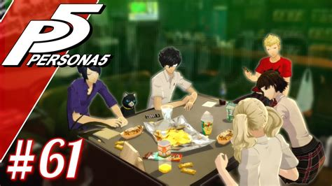 alibaba persona 5 alibaba and medjed 7 19 and 7 20 let s play persona 5