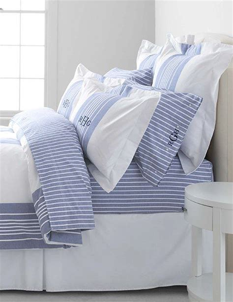 lands end comforter 20 best images about bedding on pinterest land s end